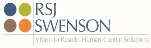 RSJ Swenson