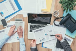 How to Secure Your Business from the Threat of Employee Theft