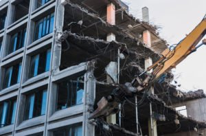 Know About These Issues When Insuring Your Vacant Building