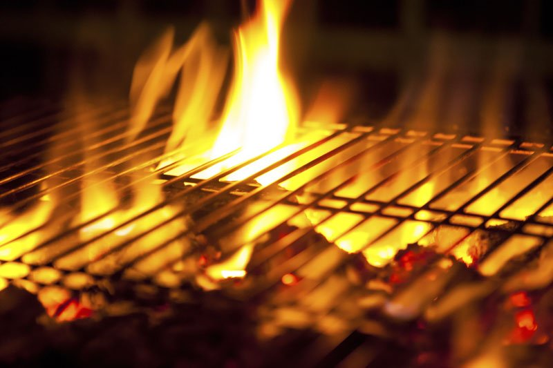 Check Out These Grilling Safety Tips to Help You Barbecue Safely All Summer Long