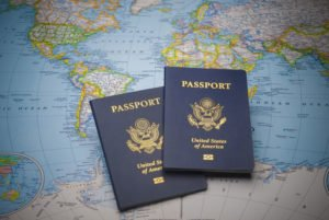 Use These Travel Tips for Your Next Trip Abroad