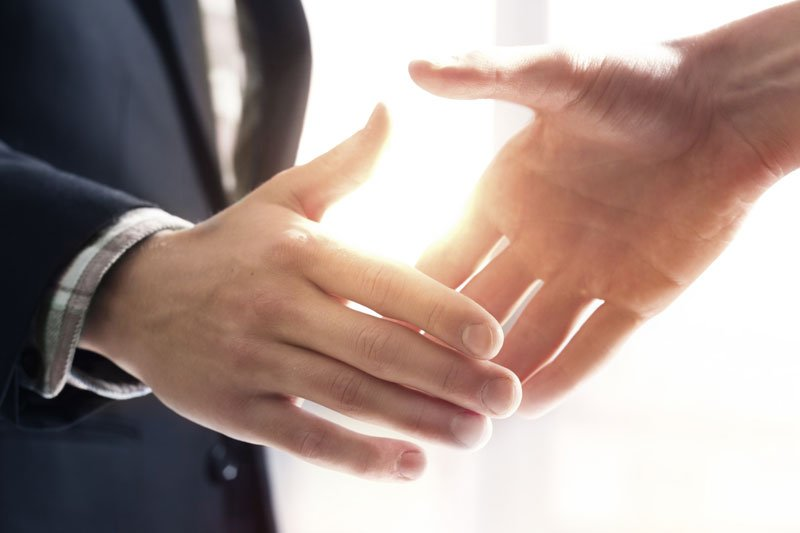 Estate Planning? Discover Why It's Important to Insure Your Trust to Better Protect Your Assets
