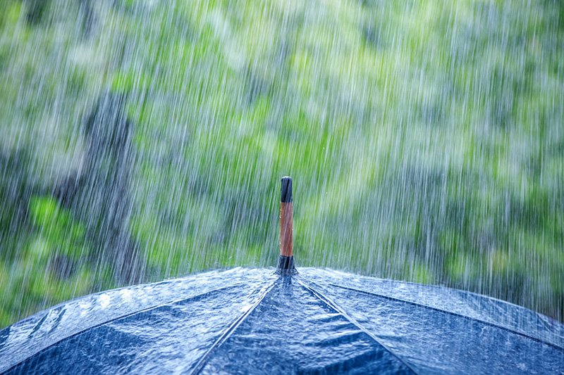 Do Small Business Really Need Umbrella Insurance?