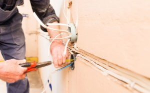 6 Mistakes to Avoid When Testing Electricity