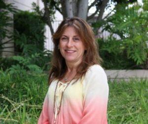 Michelle-Ritter-1