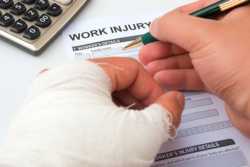How You Can Uncover Repeat Workers' Compensation Claim Offenders
