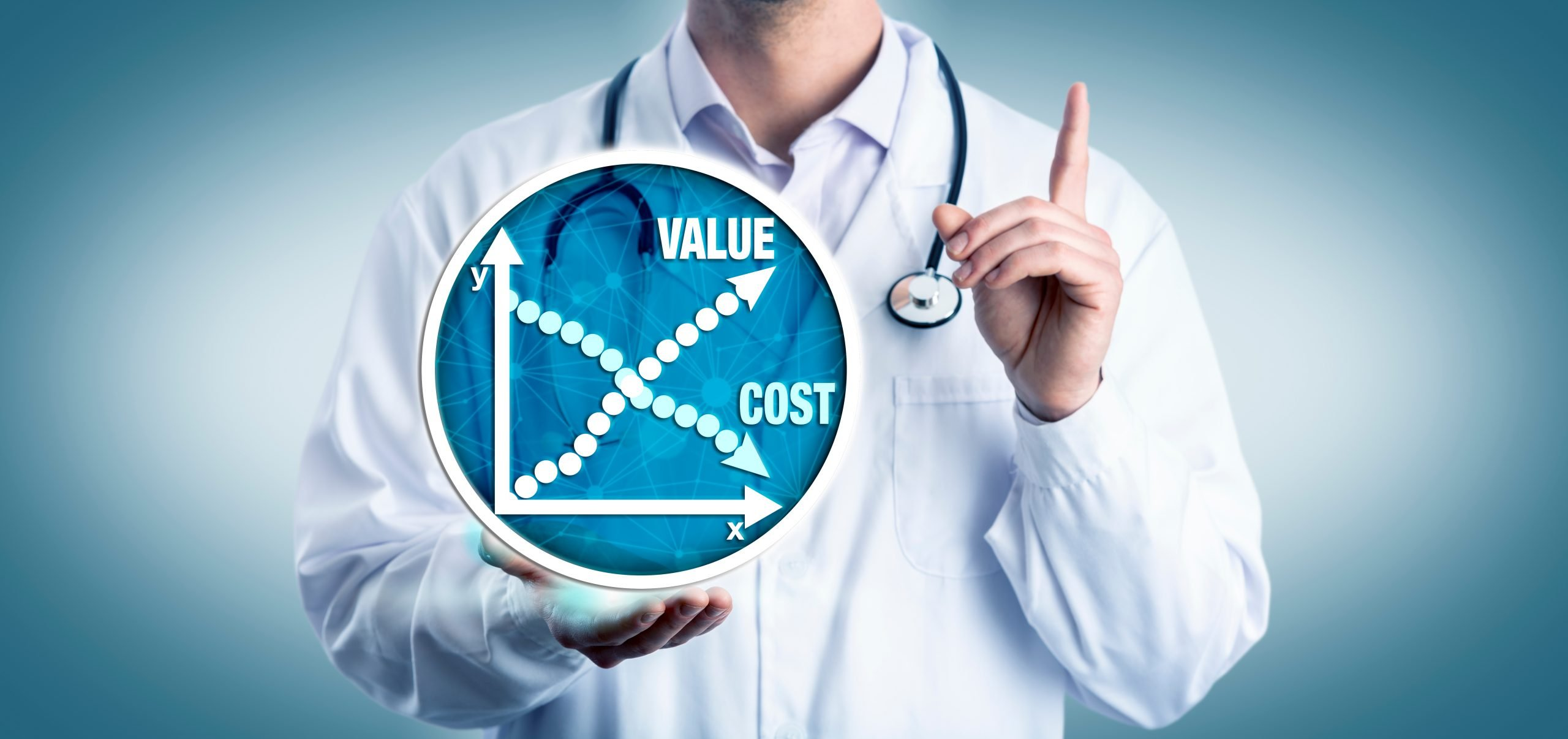 reduce-healthcare-costs