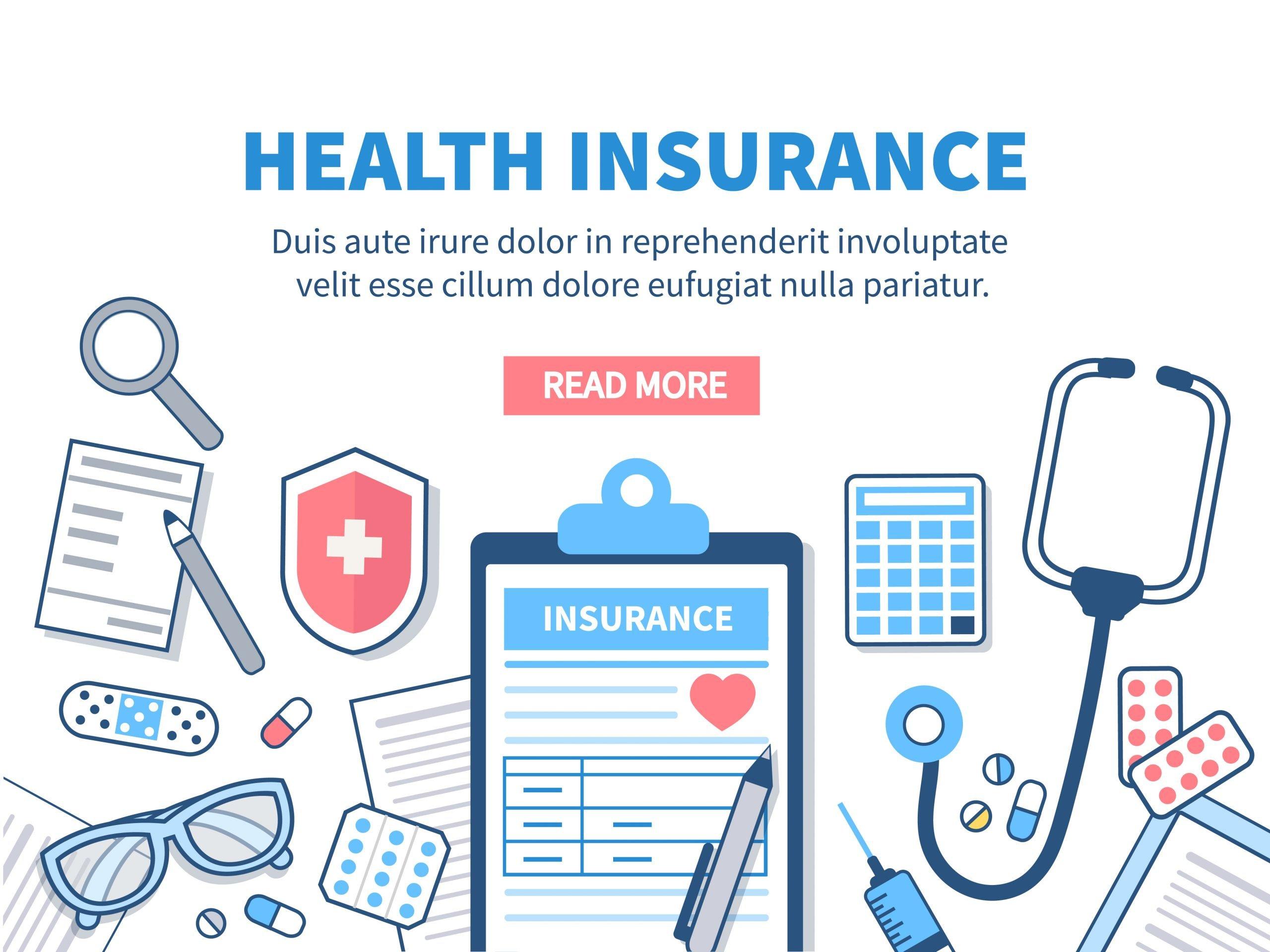 health-insurance-california