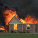 Lessen Your Risk for a House Fire with This Information