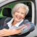 How to Determine If Your Aging Loved One Should Stop Driving