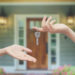 Decoding Homeowners Insurance: Top Terms for First-Timers